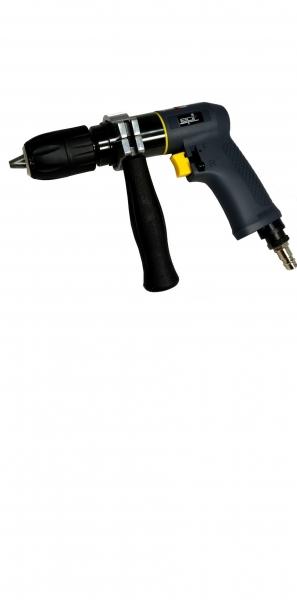 Druckluft-Rührwerk RMP 800