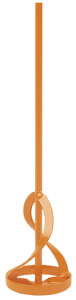 Farbrührer MR 2
