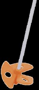 Lackrührer MR 6