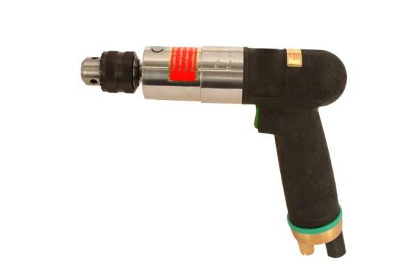 Agitateur/perceuse pneumatique RMP 850 ATEX