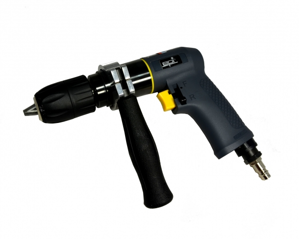 Druckluft-Rührwerk/-Bohrmaschine RMP 800