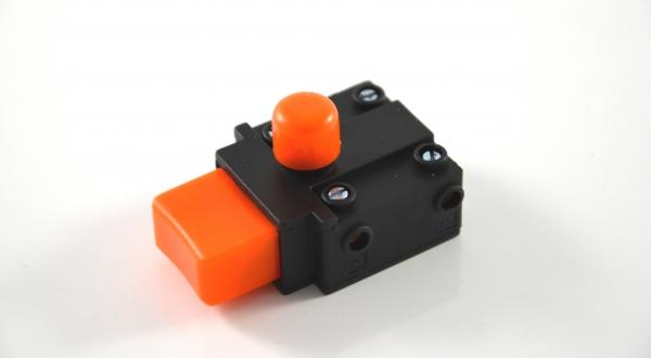 Schalter (230 V) R 1200 / R 1600