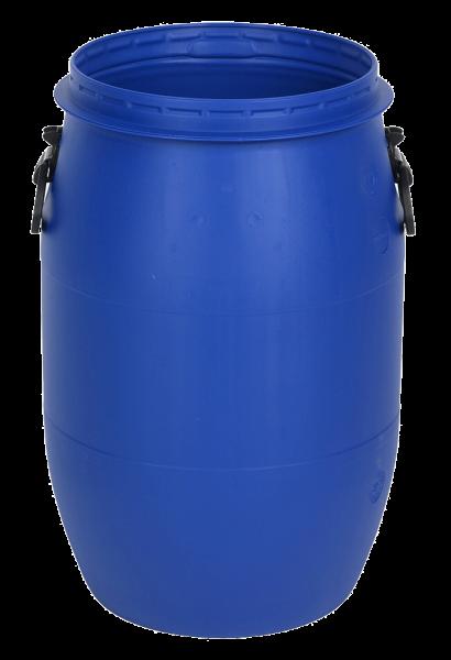 Kunststofffass 60 L MV 60