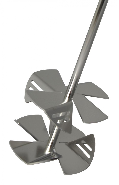 Maischerührer I 150 V2A