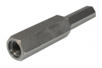 Adapter BS / M14x1,5 i
