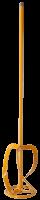 MR 3 100 GF