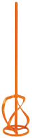 MR 3 160 GF