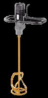 RM 1400 SBE