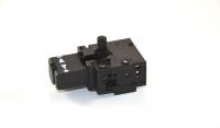 Schalter (230 V) RM 950 SE