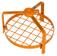 Anmischaufsatz MV 30