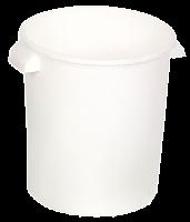 Kunststofftonne 30 L MV 30