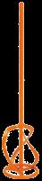 MR 3 130 SW12